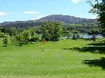 Kenmare Golf Club