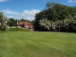 Kirkeymoorside Golf Club