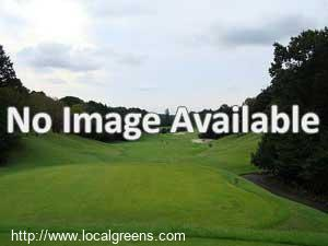 Mapledurham Golf Club