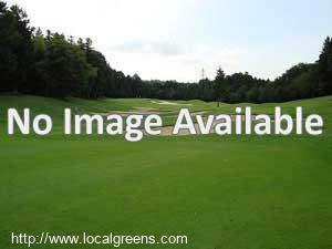 Rivenhall Oaks Golf Centre
