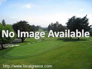 Cheadle Golf Club