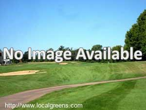 Rutland County Golf Club