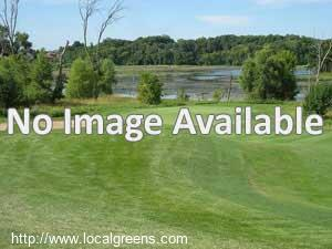 Cambridge Lakes Golf Course