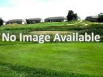 Glenlo Abbey Hotel Golf Club