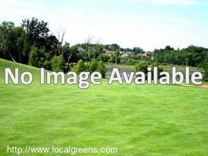 Ballingry Golf Course