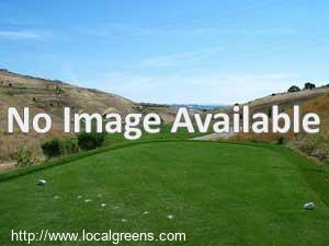 Bodenstown Golf Club