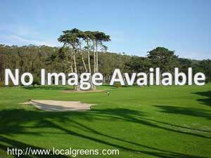 Bracken Hill Golf Course