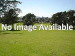 Deer Park Hotel Golf and Golf Courses
