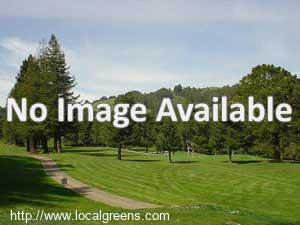 Bulwell Forest Golf Club