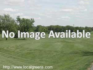 Beech Park Golf Club