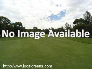 Rathdowney Golf Club